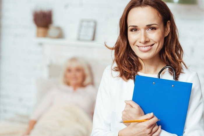Advantages Of Home Care Service And The Options That Are Available To A Loved One Who May Be Elderly