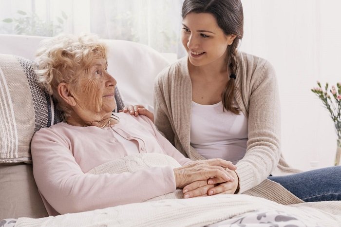 Different Types Of Home Care Service Providers – Which One You Need To Choose
