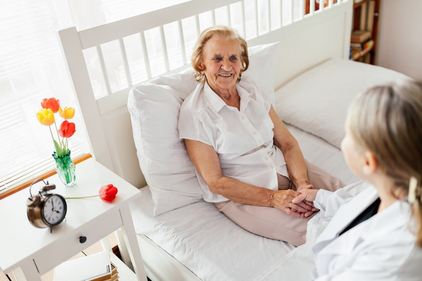 Find An Excellent Home Care Providers In Wisconsin