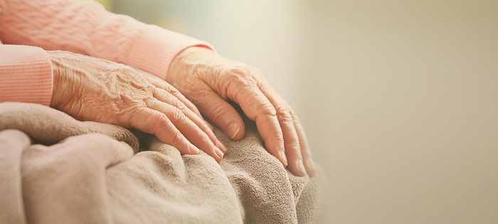 Finding A Great Home Health Care Services