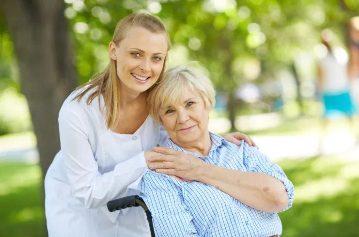 Getting A License For A Home Care Business If You Follow These Steps
