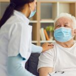 Home Care Agency – How It help Other of Starting it