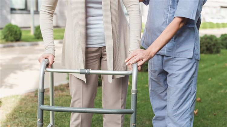Home Care Business In California –  A Better Life For The People Living There
