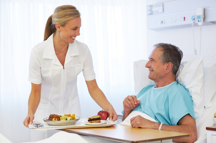 Home Care Services for Family in Connecticut