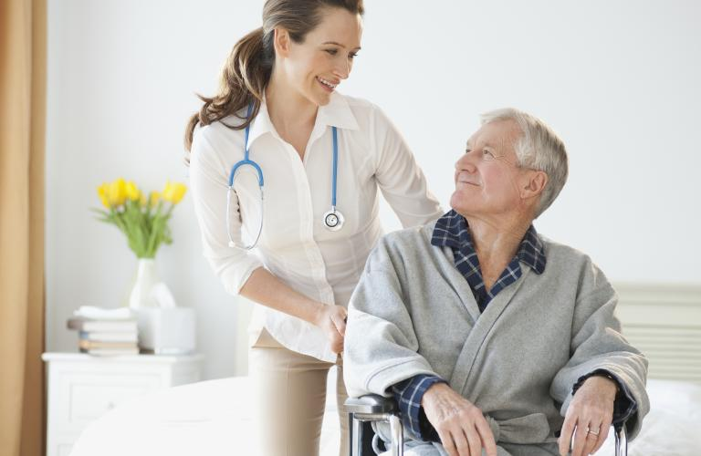 Hospice Policies And Procedures Manual –  What It Guides Us