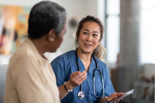 How Can I Find and Recruit Quality Caregivers