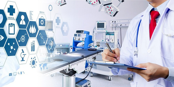 How Medical Technologies Help on People