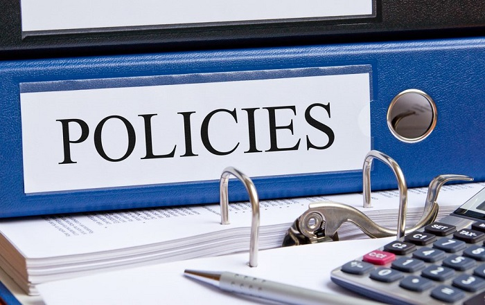 How The Group Home Policies And Procedures Works