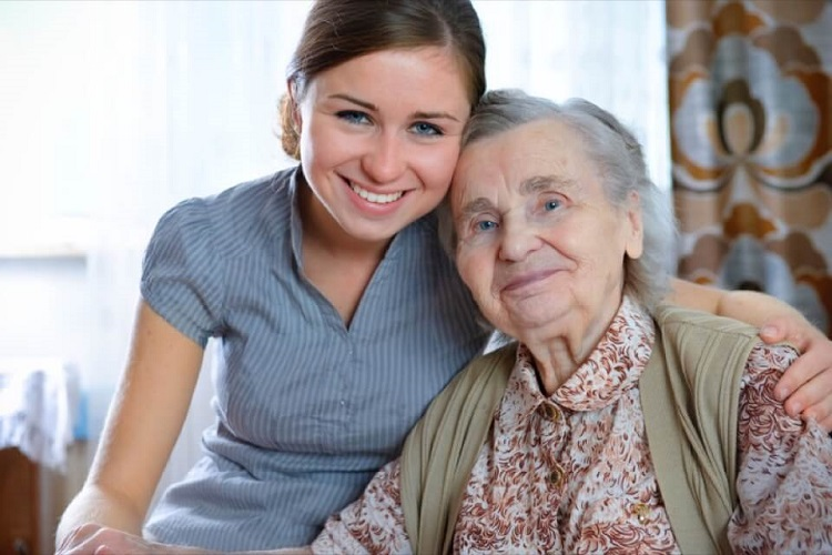 How To Find Good Home Care Agency Supplier