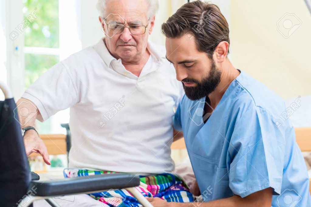 How To Find Good Home Care In Ohio To Makeover Today