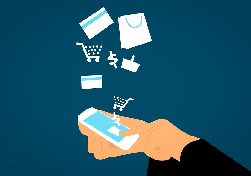 How To Make An Attractive And Valuable ECommerce Portal