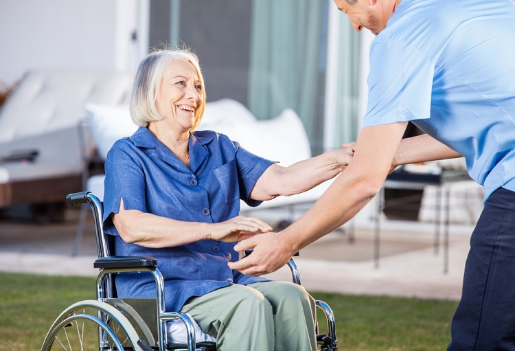How To Proceed Adult Day Health Care Insurance