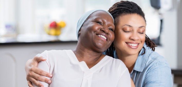 How To Research And Find Home Care Agency For Your Family