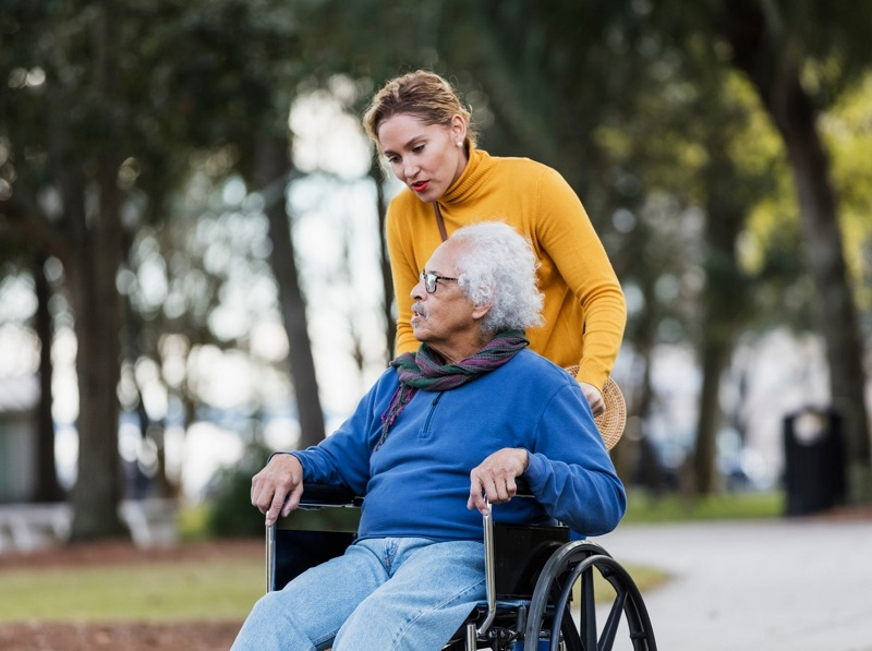 How To Start And Get A License For A Home Care Business With Ease Work