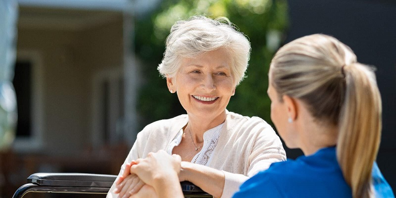 How You Wondered Of Starting A Home Care Franchise Business