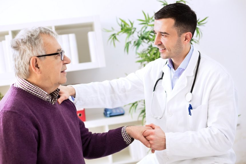 How to Find and Recruit Quality Caregivers for Maryland Home Care Agencies