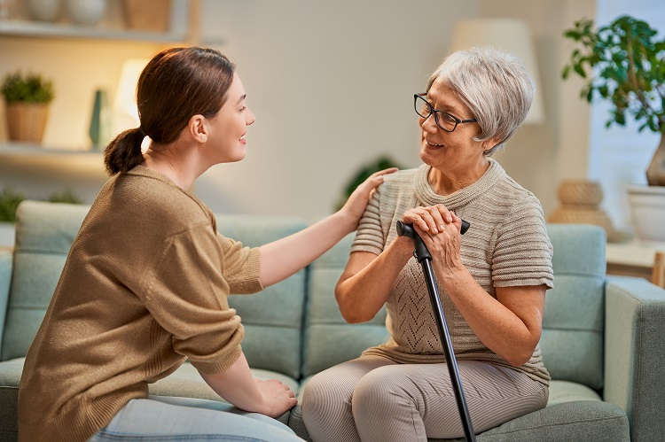 How to Get a Home Care License in Illinois – What Department of Human Service Guiding