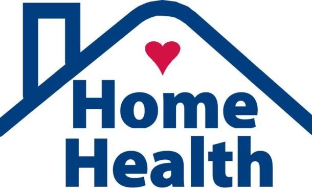 How to Get a License For a Home Care Business according to USA Rule