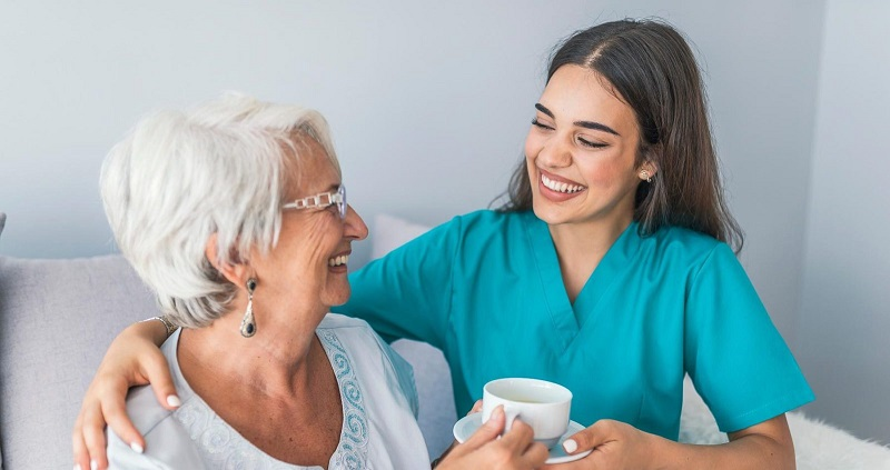 How to Start a Home Care Business in Washington State for Families