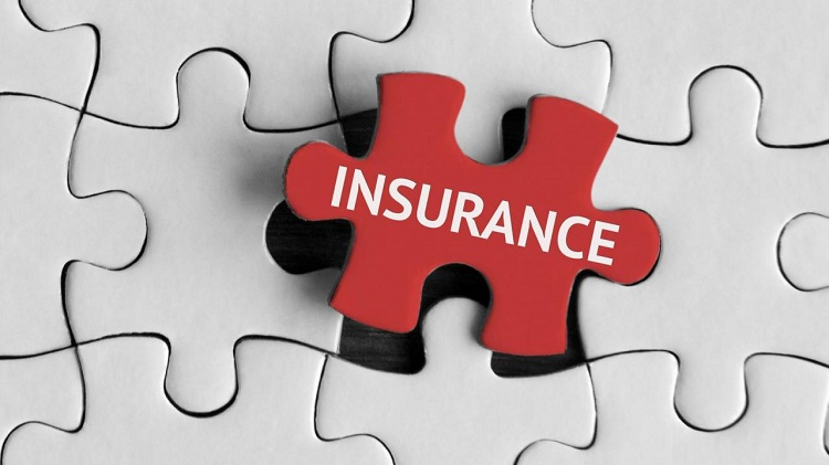 Insurance for Caregivers – How to Get the Best Coverage For Your Loved One