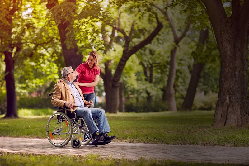 Learn The Way Of Getting A Home Care License In Your State