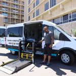 Non-Emergency Medical Transportation Business - A Lucrative business