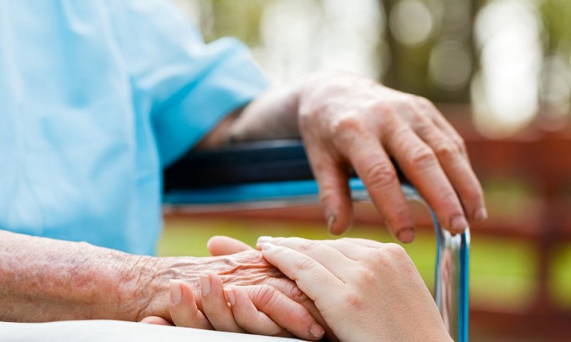 Thinking About How To Start Home Care Business