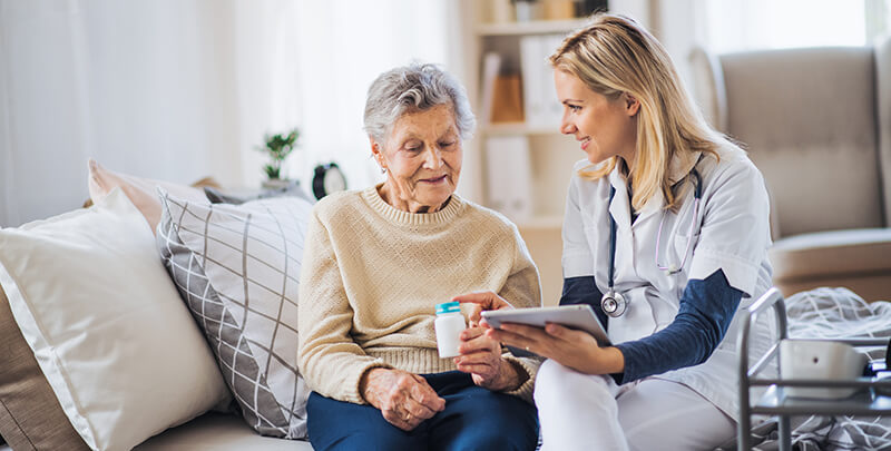 Tips to Lower the Cost For Hiring Home Care in Connecticut
