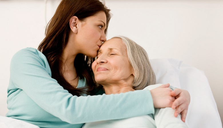 What Caregivers Duties and Responsibilities Are Required When Starting a Home Care Business