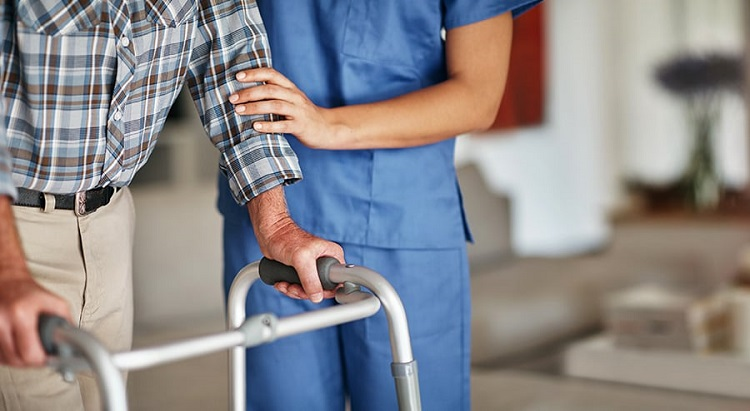 What Services Home Care Offer With Home Care Assistant