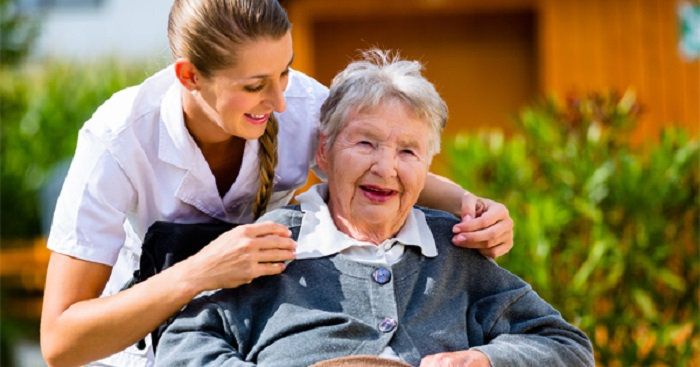 What Services Home Care Provides – How to Consider the Offer