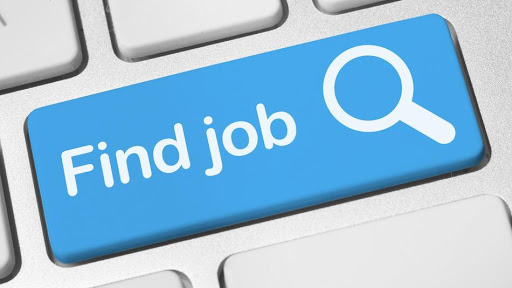 Why do you think that the work profile of recruiting agencies is a challenging task?