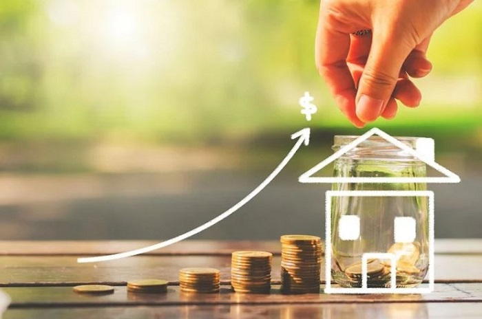 8 Reasons Why Real Estate Is Always A Good Investment