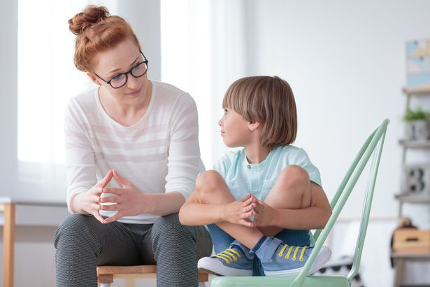 All about Home Care Services For Kids With Special Needs