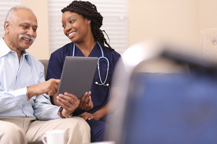 Finding A Good Home Care Agency Is Daunting Process