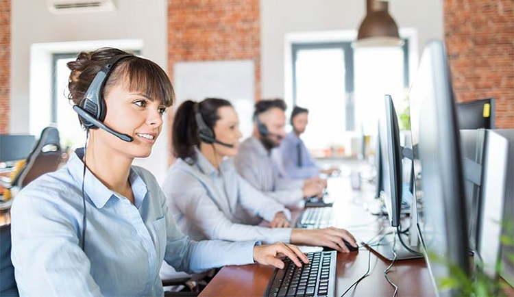 How Automated Call Handling Can Increase Your Business