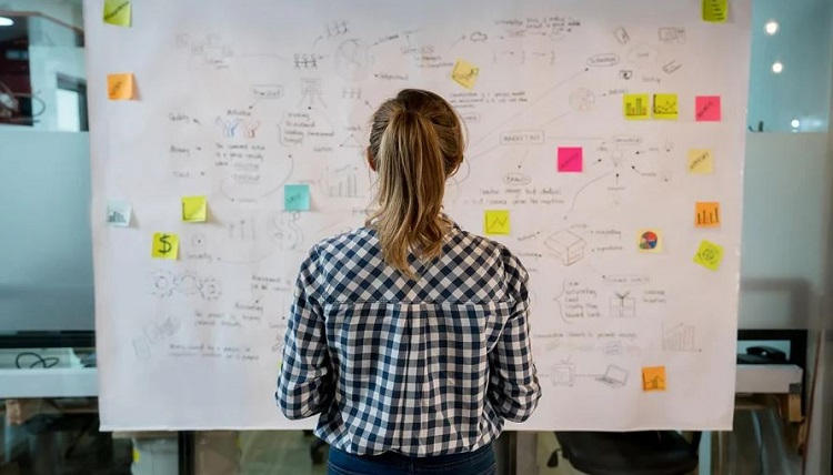 How To Create Simple And Smart Project Plan