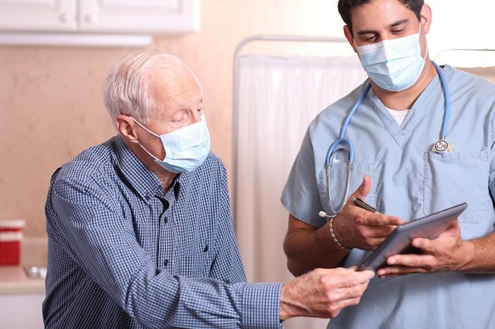 How To Find Good Home Care Workers Who Have Bigger Experienced