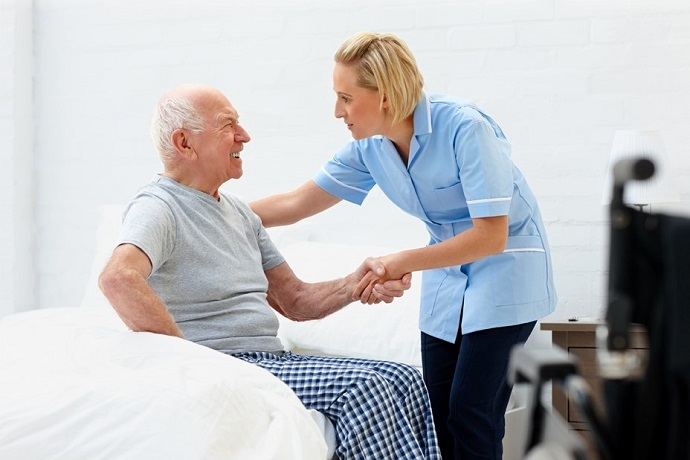 How To Find Home Care Providers Using Craigslist And Other Platforms