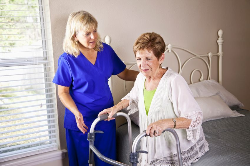 Insurance For Caregivers – How They Offer In Oklahoma