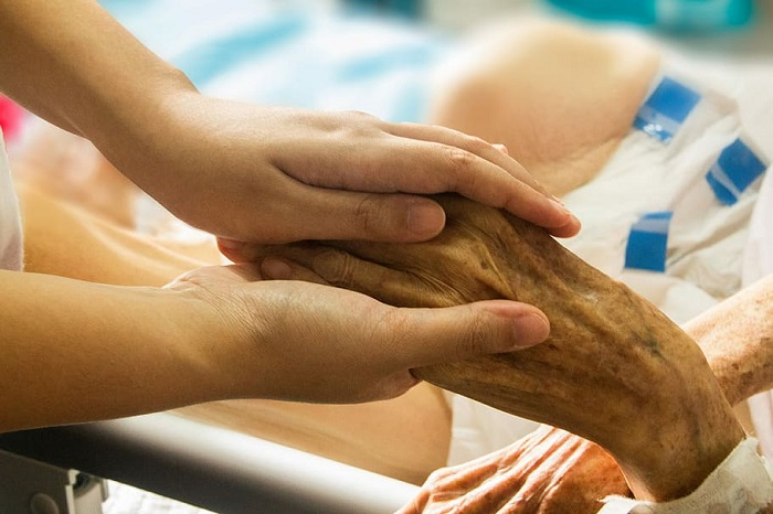 Start Home Care Business – The Steps To Follow