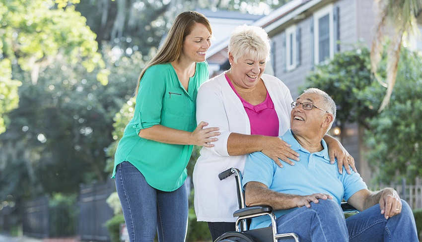 The Most Important Thing Of Cost For Hiring Home Care Service