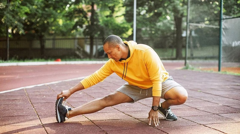 What Are Some Key Reasons To Do Personal Training Following Rehabilitation