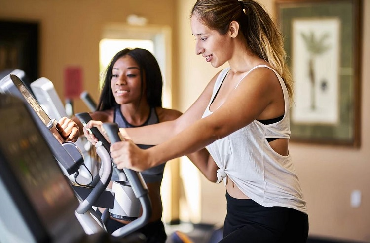 What Are The Tips For Finding A Fitness Trainer