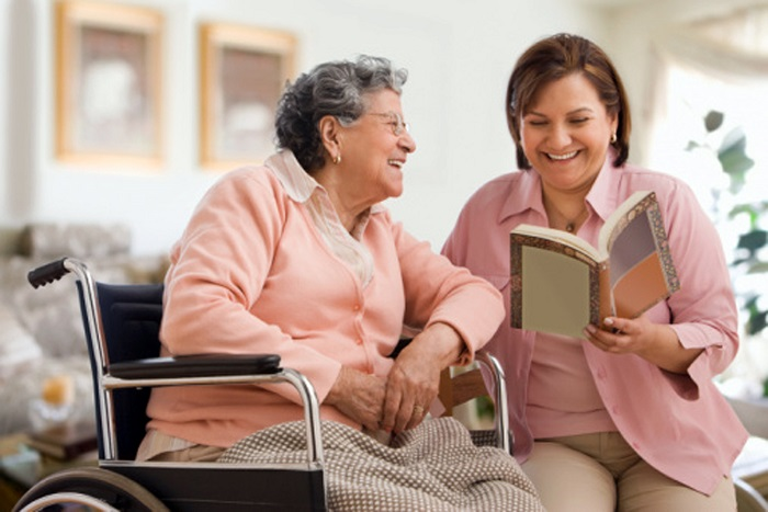 What Are the Steps to Start a Home Care Business in North Carolina