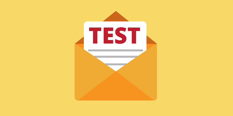What Is The Importance Of Email List In Email Testing Nowadays