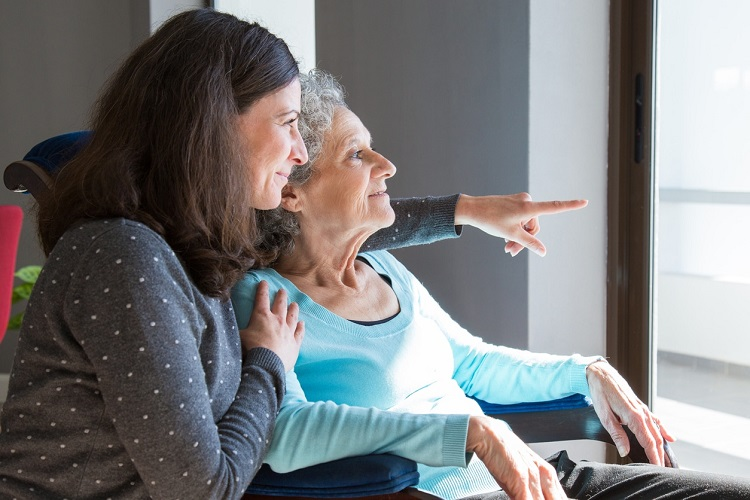 Why Caregivers Responsibilities And Duties Are Important When You Choosing Them
