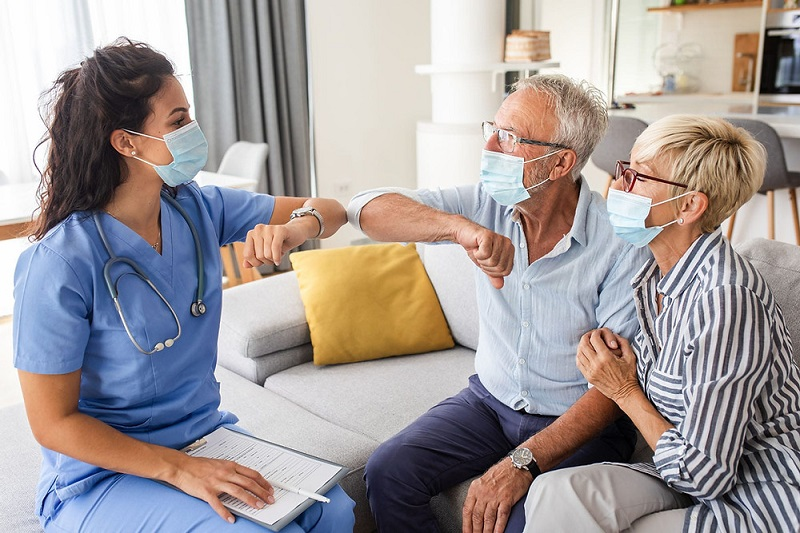 A Guide to Running a Home Health Care Business and Getting a License