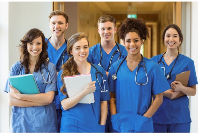An Education As A CNA Provides An Essential Learning Experience