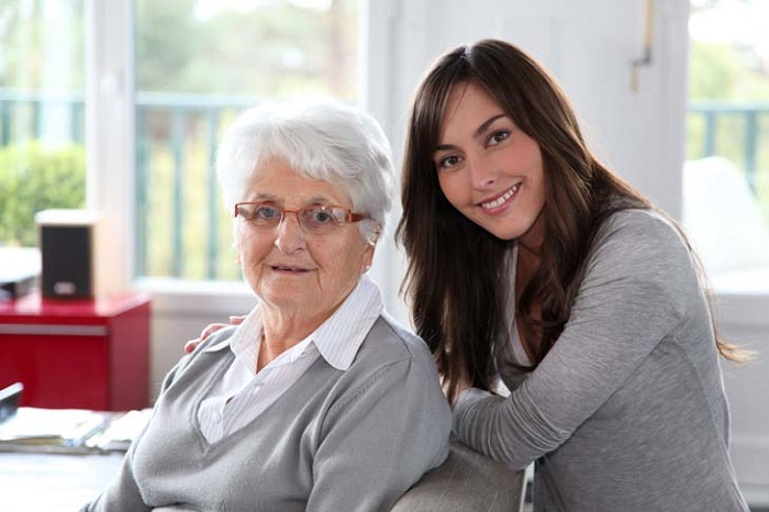 Become A Certified Home Care Worker To Obtain Jobs In The Field